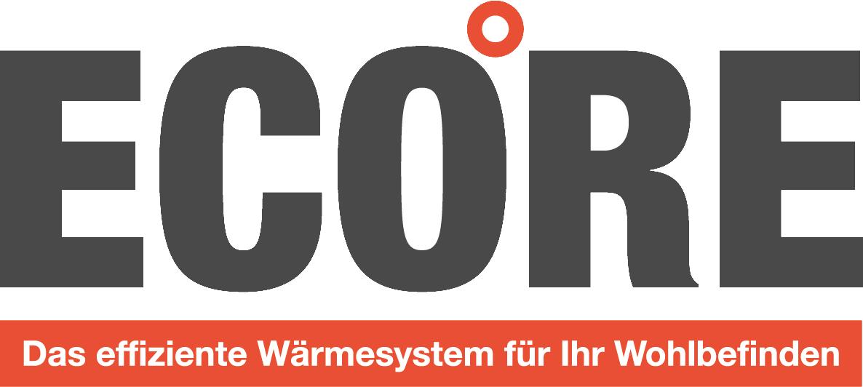 eCore